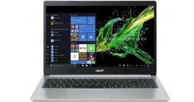 Acer Aspire 5_A515 54