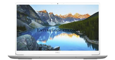New Dell Inspiron 155590