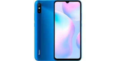 Redmi 9A launch in india