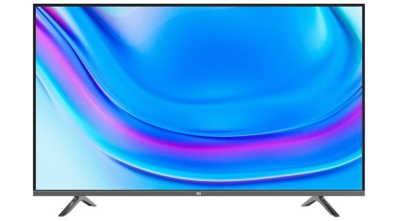 Mi TV 4A (32 inch) Horizon Edition