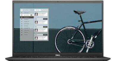 Dell Inspiron 5409