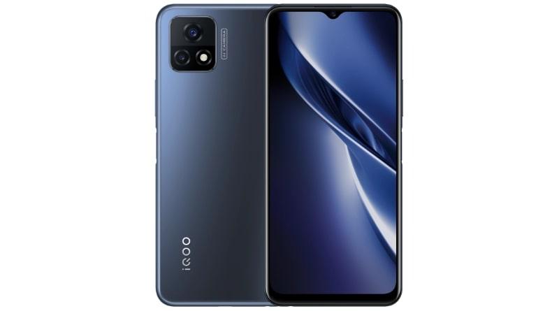 IQOO U3 Price, Full Specifications & Features