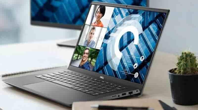 Dell Vostro 14 5402 (Core i5 11th Gen/8 GB RAM/512 GB SSD/Windows 10/2 GB)